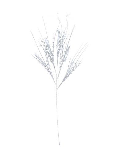 Yapay Çiçek-Boyner Evde